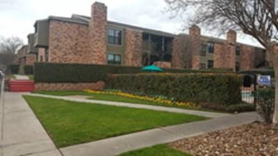 Biltmore Park at Listing #140835