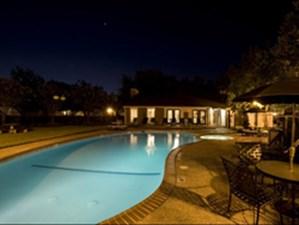 Pool at Listing #139246