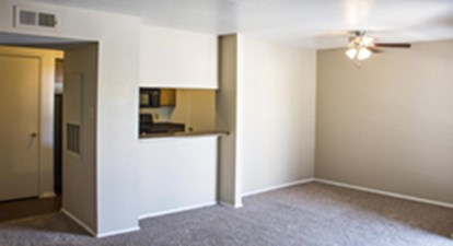 Living at Listing #137552