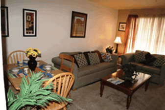 Living at Listing #141399