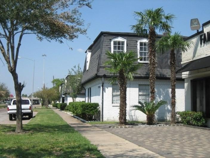 Apartments For Rent Southeast Houston Tx