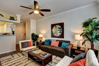 Living at Listing #141411