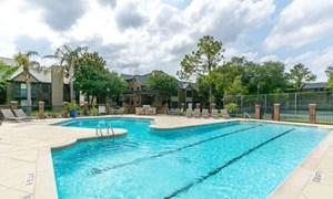 Hayden at Enclave Apartments Houston TX