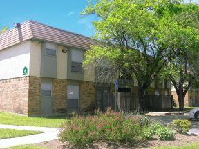 Oak Meadow Villas Apartments San Antonio TX