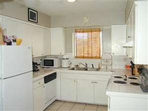 Kitchen at Listing #144270