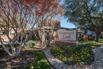 Greenwood Creek at Listing #137130