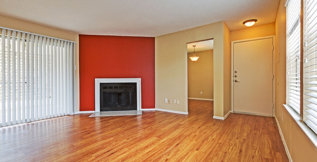 Living at Listing #136016