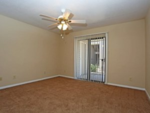 Living at Listing #140342