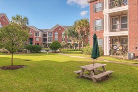 Wyndham Park Apartments Baytown TX