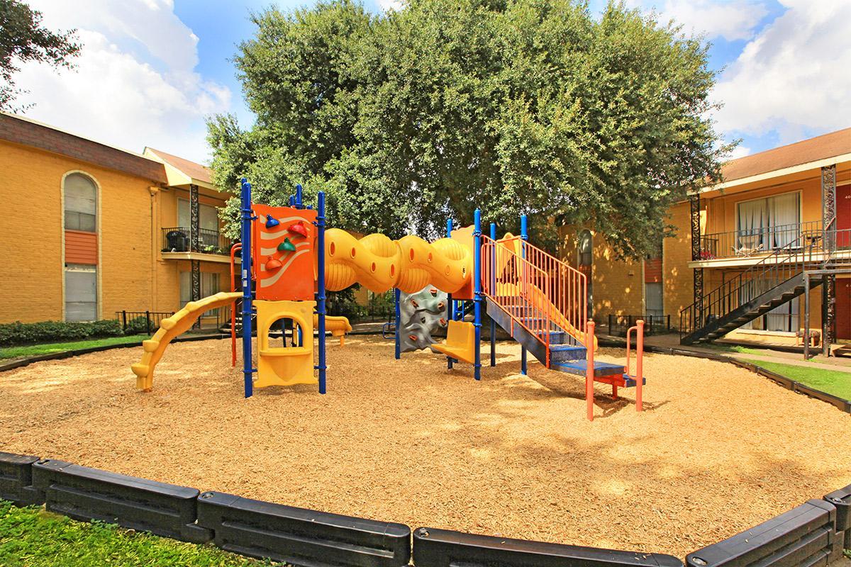 Playground at Listing #139732