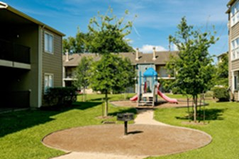 Playground at Listing #139891