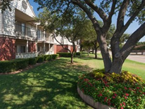 Gables of McKinney at Listing #137531
