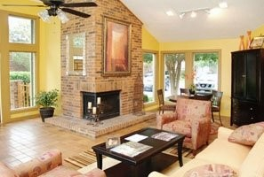 Clubhouse at Listing #140715