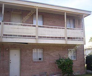 Lotus Square Apartments , TX