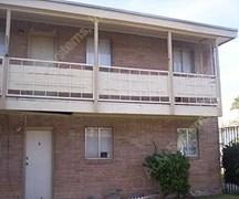 Lotus Square Apartments Pasadena TX