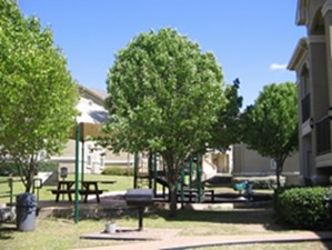 Picnic Area at Listing #144057