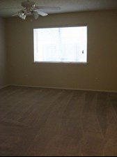 Bedroom at Listing #140636