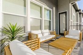 Century Travesia Apartments Austin TX