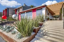 Latitude Apartments San Antonio TX
