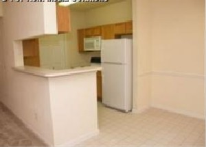 Kitchen  at Listing #144388