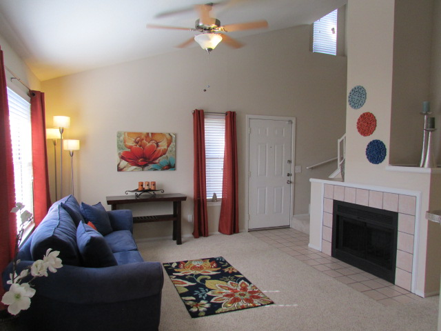 Living at Listing #136438