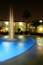 Pool at Listing #135703