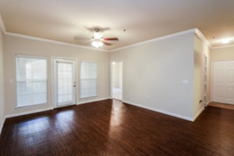 Living at Listing #141408