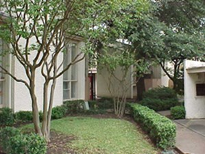 Southwind at Listing #137481