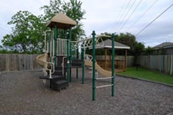 Playground at Listing #138615