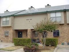 Shorewood Park Apartments Grapevine TX