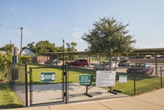 Dog Park at Listing #144547
