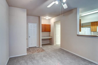 Living at Listing #144917