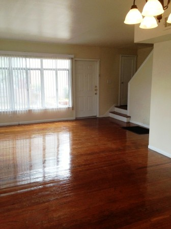 Living at Listing #224337