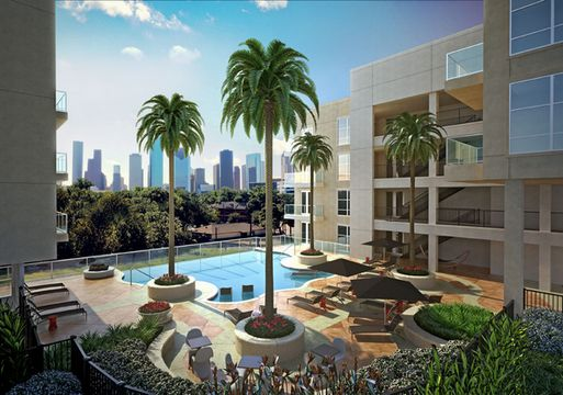 Rendering at Listing #154059