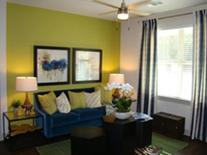 Living at Listing #260064
