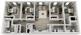 1,324 sq. ft. A floor plan