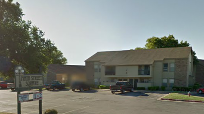 Main Street Square Apartments 78664 TX