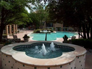 Legacy At Valley Ranch Apartments Irving Tx Reviews - Best Apartment ...