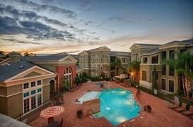 Kings Cove Apartments Kingwood TX