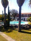 Pool at Listing #141178
