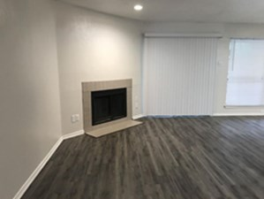 Living at Listing #296991