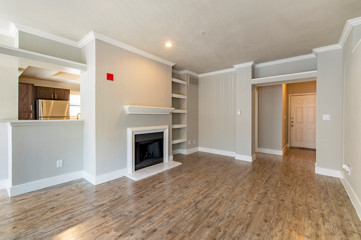 Living at Listing #137276