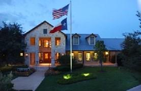 Myles Mark at Riata Apartments Austin TX