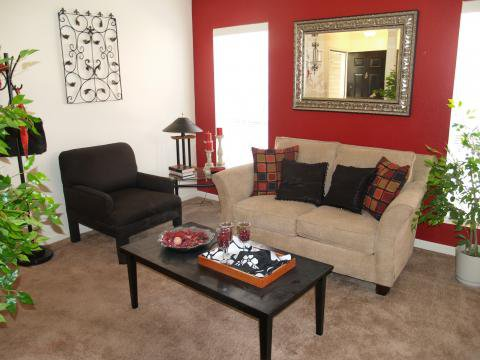 Living at Listing #138658