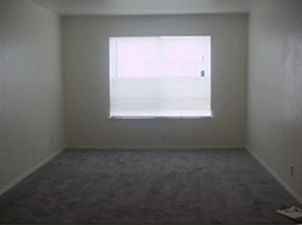 Living at Listing #144883