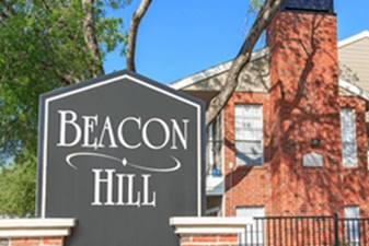 Beacon Hill at Listing #139731
