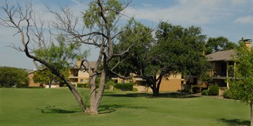 Brookhaven Apartments Farmers Branch TX