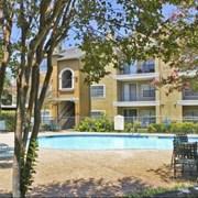 Madison at Stone Creek Apartments Austin TX