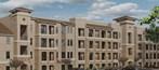 Mela Apartments San Antonio TX