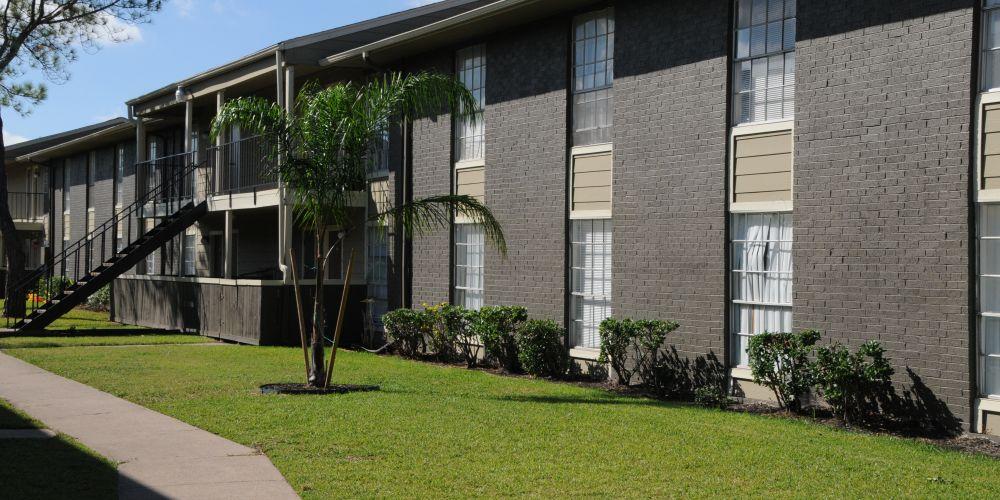 Brays Village Apartments Houston TX